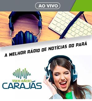 bg-radio1