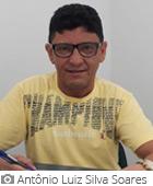 Antônio-Diretor