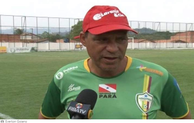 Everton-Goiano