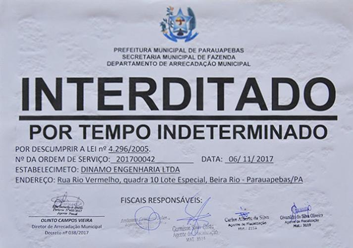 documento-interditado