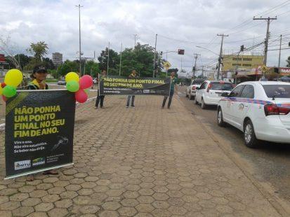 Campanha Trânsito (5)