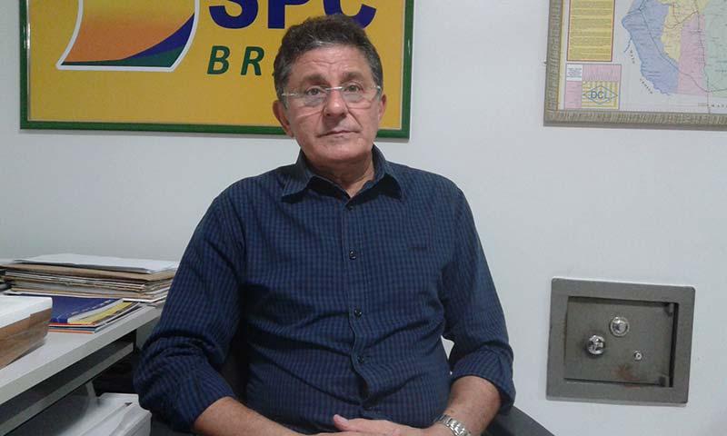 Pedro-Lopes-de-Brito-(1)