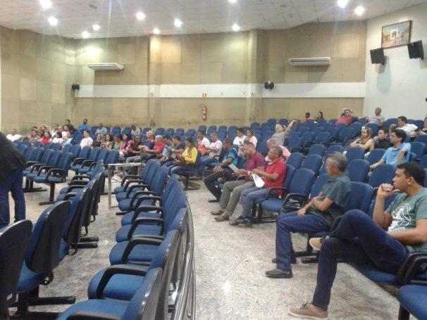 Sessão Hoje 2612 (2)
