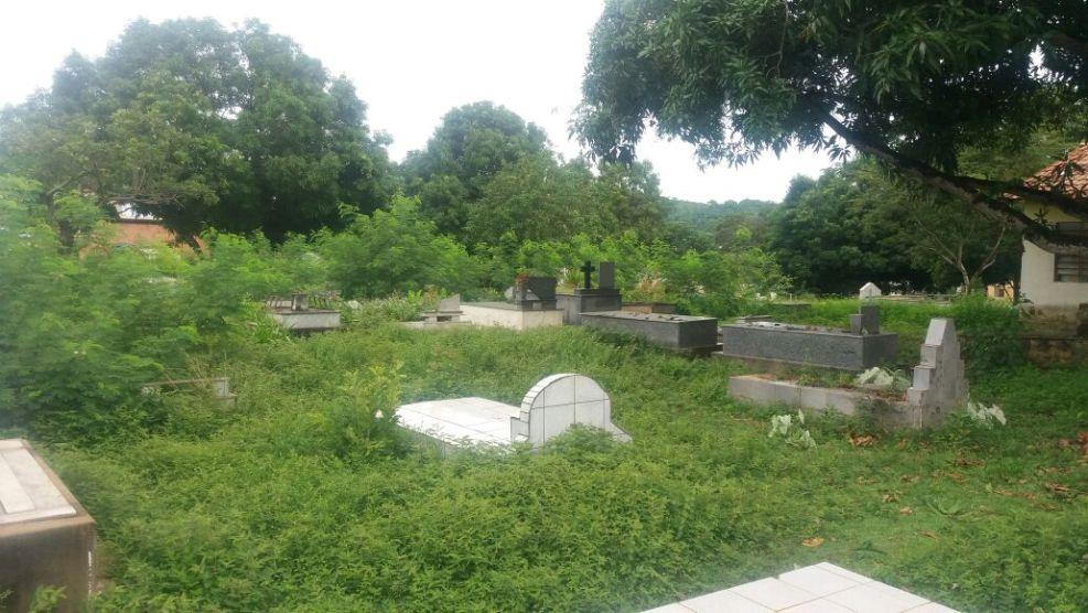 Cemitério (4)