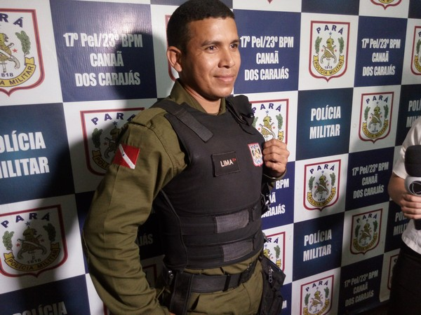 PM Lima