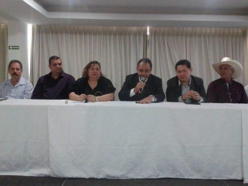 Reunião Sefa (4)