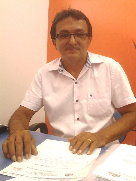 professor elias explica sobre situação das escolas (1)