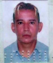 Evaldo Júnior