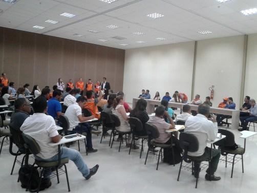 Reunião Enchentes (10)