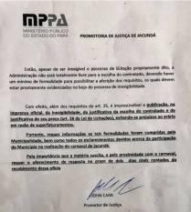 documento do mp sobre a contratação de bandas 2
