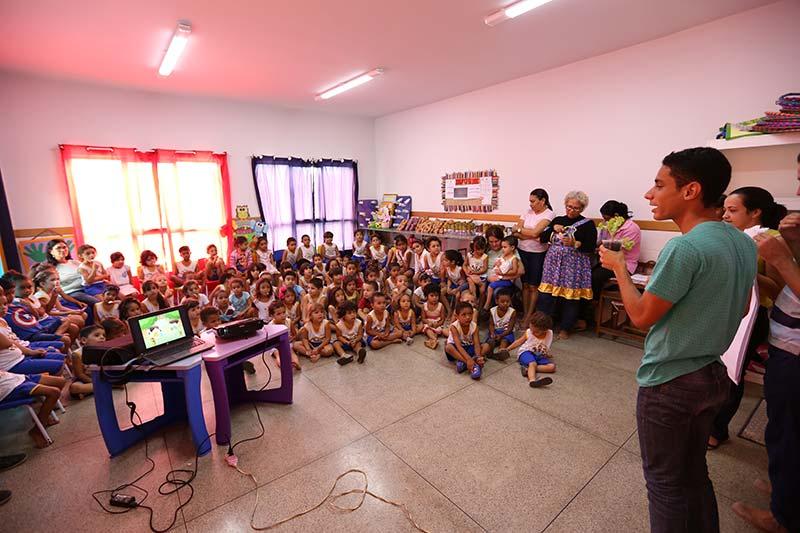 """MP-leva-""""Quintal-da-Vovó""""-e-sustentabilidade-para-escolas-de-Marabá1"""