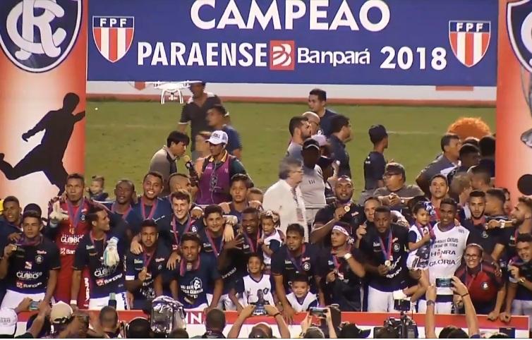 Imagem TV Cultura
