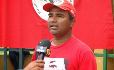 Tito Moura