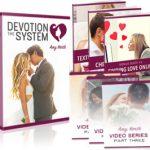 Devotion System