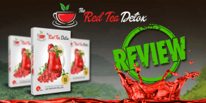 The Red Tea Detox Program