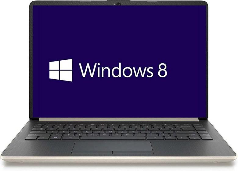 Checkra1n for windows 8