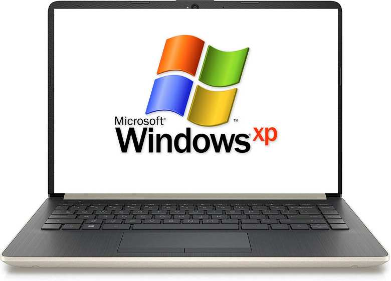 Checkra1n for windows Xp