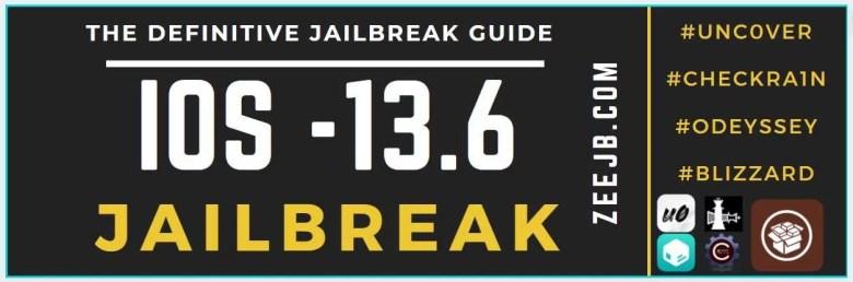 iOS-13.6-iOS-13.6.1-and-beta-version-jailbreak-achived