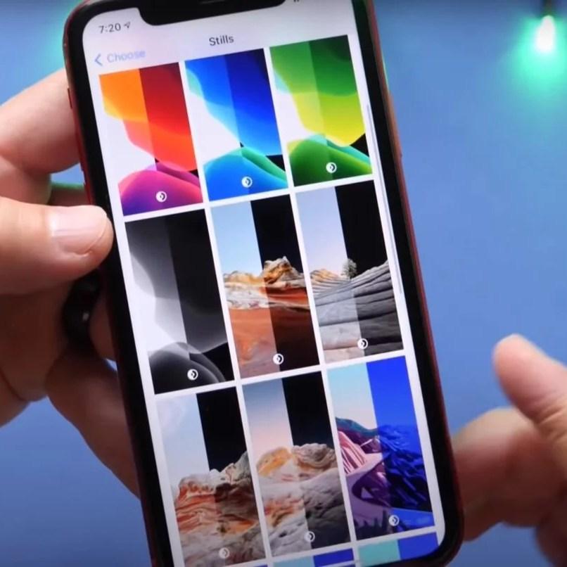 iOS 14.2 jailbreak, new features and updates