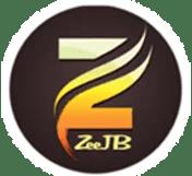 iOS – Jailbreak Online