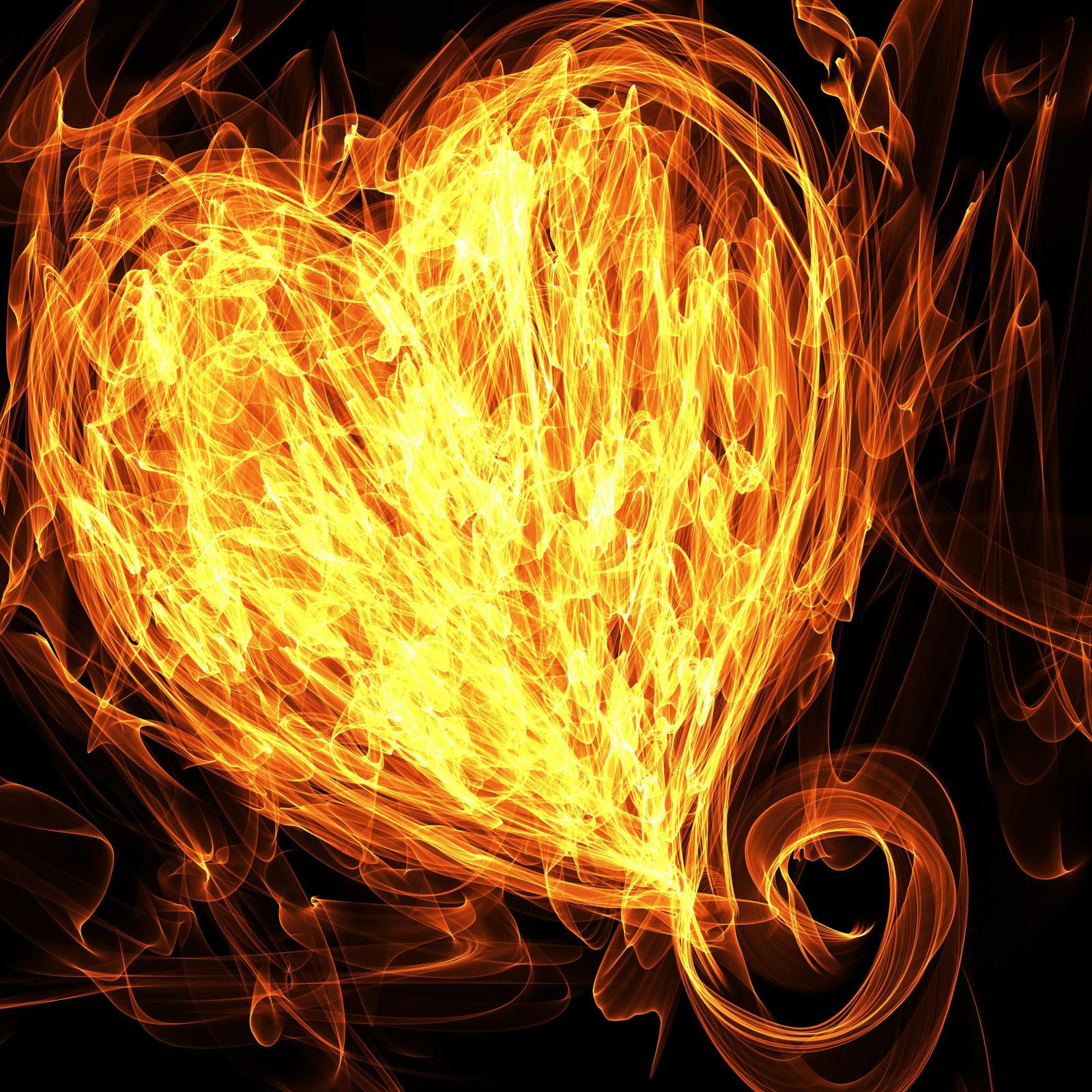 Image result for set me on fire with your love