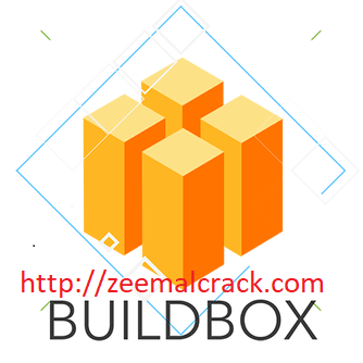 buildbox download trial