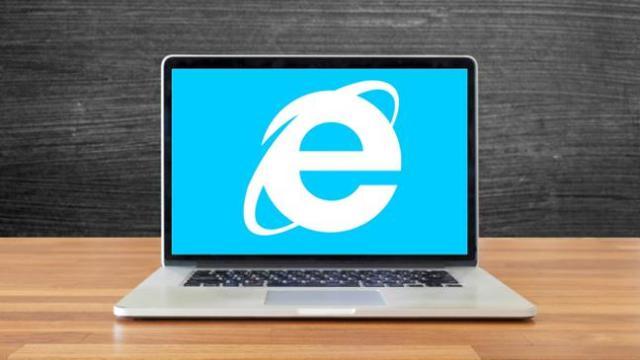explorer 11 download windows 7 32 bit