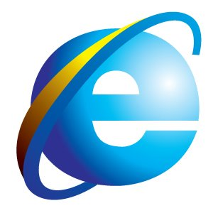 Internet Explorer 11 Crack Full Version Windows 8 {64/32 Bits} Download