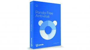 Panda Antivirus Pro Crack