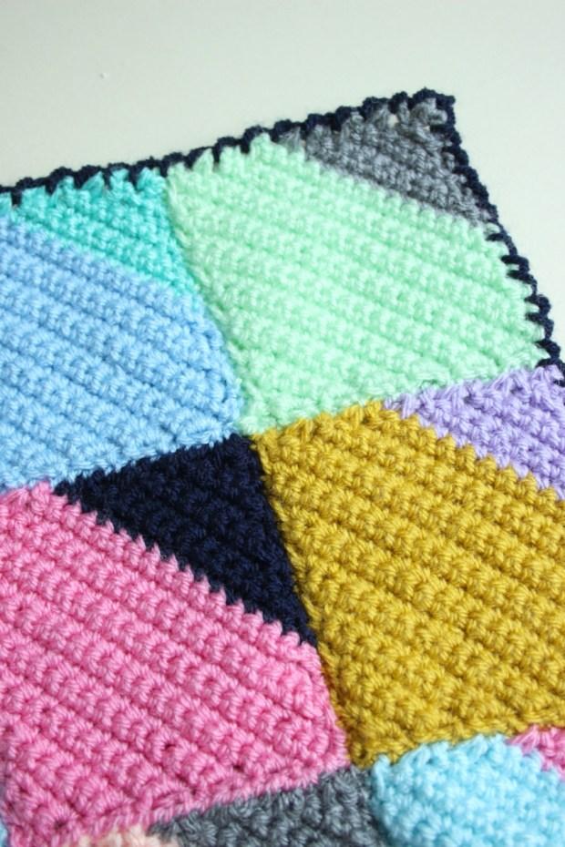 crochet-crab-stitch-edge