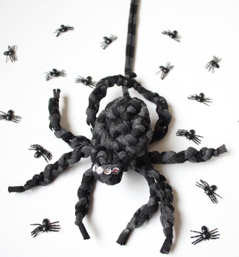 Crochet-Spider.-Free-Patter