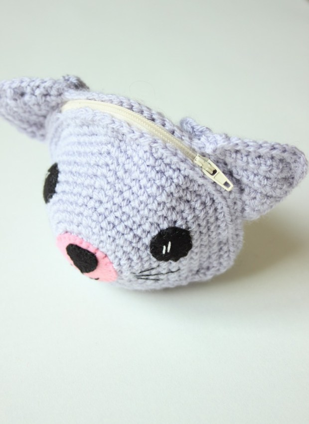 cute-crochet-kitty-purse