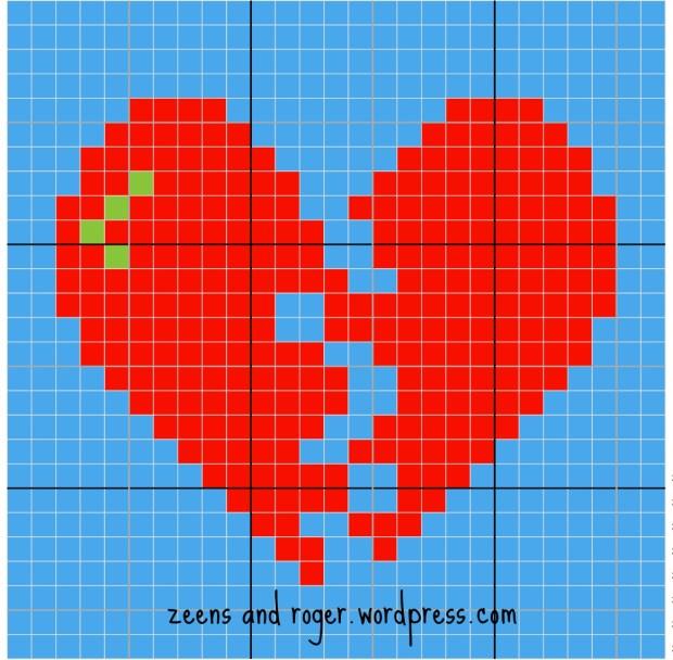 a-broken-heart-stitch-fiddle-pattern