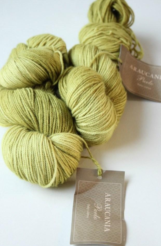 bovey-yarn