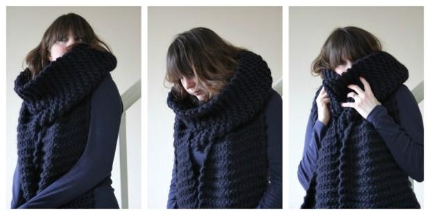my-foxy-roxy-scarf-watg