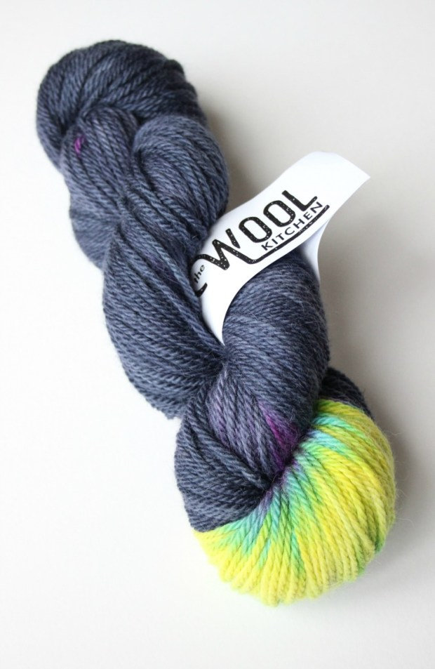 nebula-the-wool-kitchen