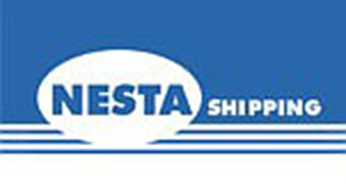nesta shipping