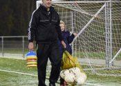 Vacatures jeugdtrainers