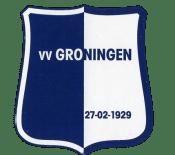 VV Groningen 1