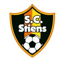 S.C. Stiens 1