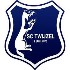 SC Twijzel 1
