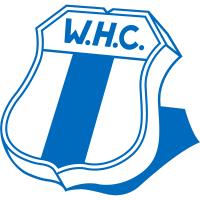 W.H.C. 1