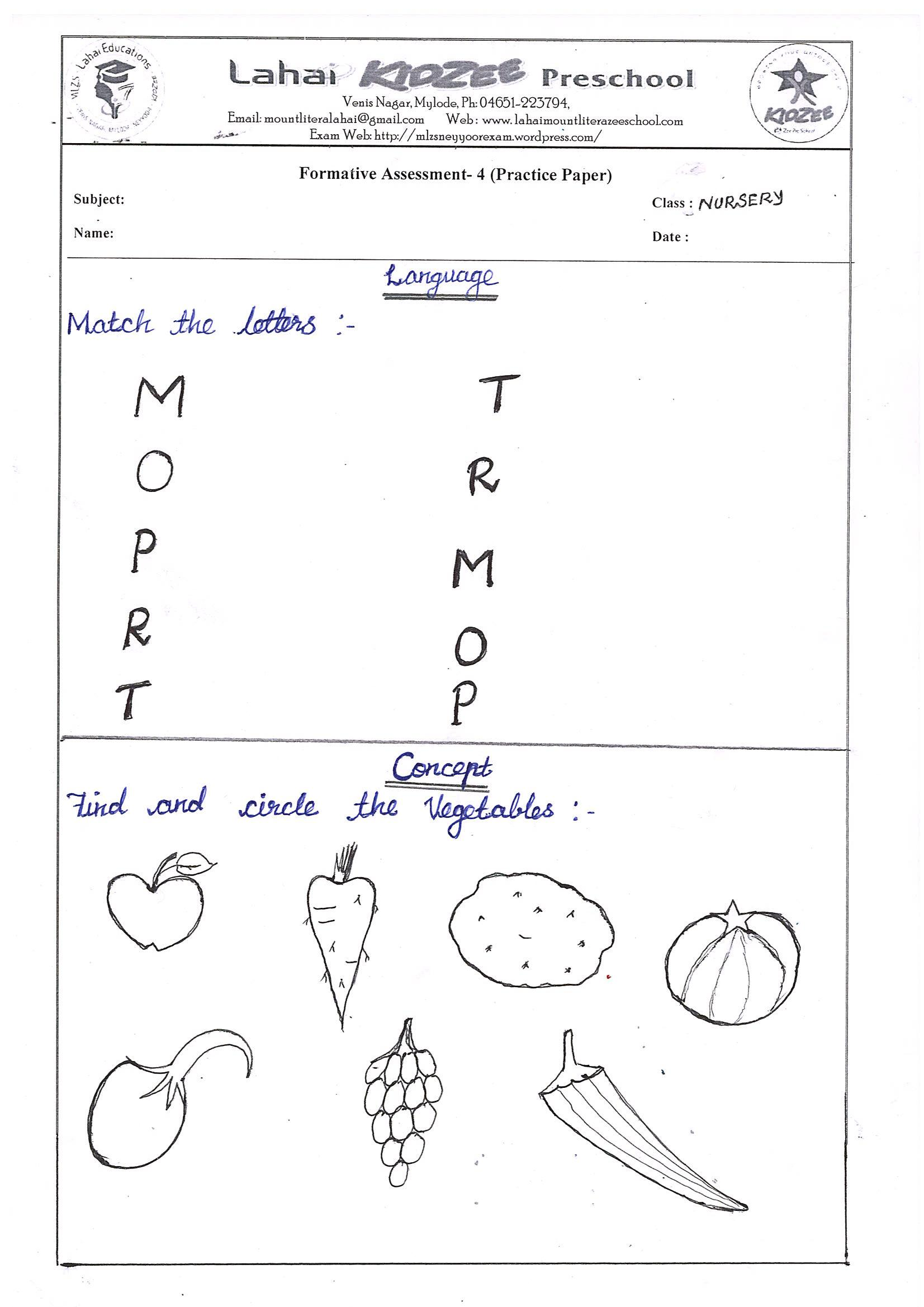 Hd Wallpapers Tall And Short Worksheets For Kindergarten