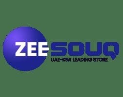 zeesouq new logo