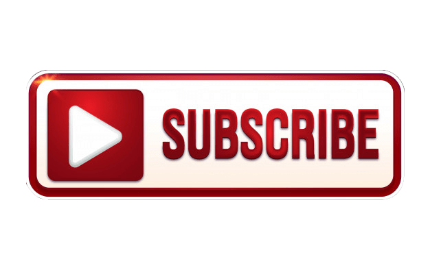 Subscribe Logo Png Free Vector Design Cdr Ai Eps Png Svg