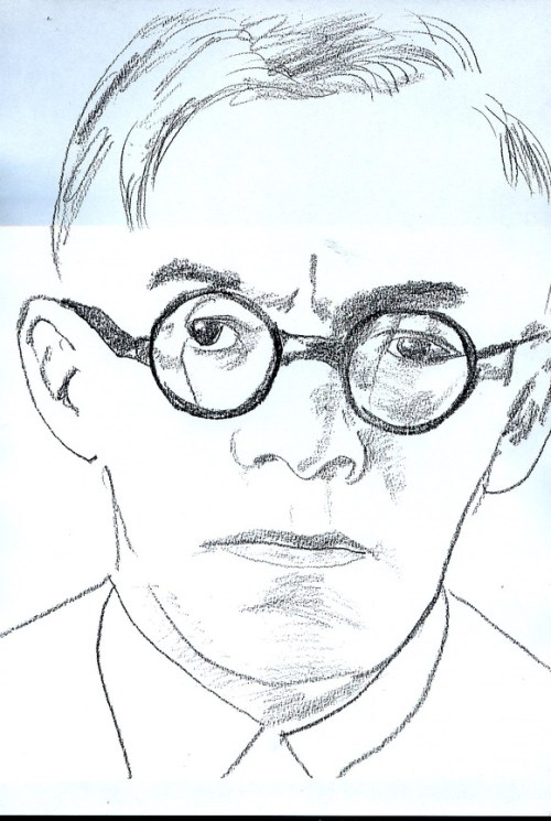 זאב ז'בוטינסקי