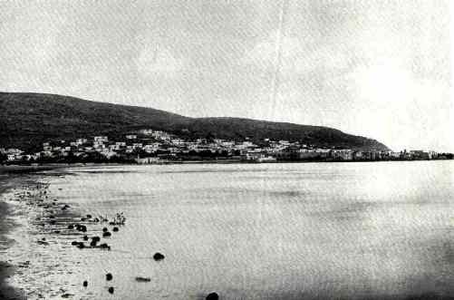 haifa-1887.jpg