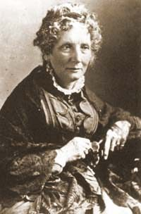 harriet-beecher-stowe-200x304