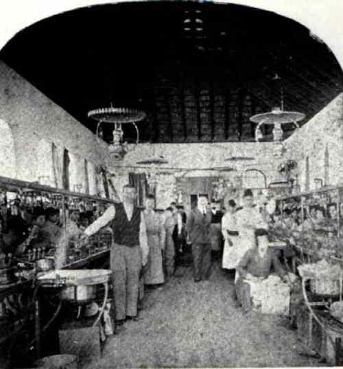 silk-factory