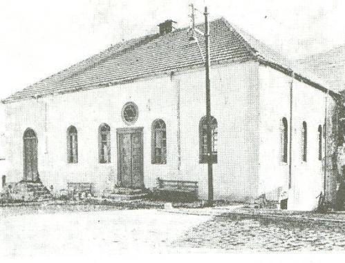 synagogue-rosh-pina